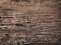 texture of old wood in the style of grunge as background  - PhotoDune Item for Sale