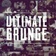 Ultimate Grunge Slideshow - VideoHive Item for Sale