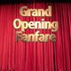 Grand Opening Fanfare - AudioJungle Item for Sale
