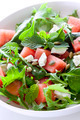 Watermelon Salad - PhotoDune Item for Sale