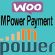 WooCommerce Mpower Payment