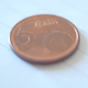 Euro Coins 5 Cent - VideoHive Item for Sale