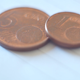 Euro Coins 6 Cent - VideoHive Item for Sale