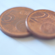 Euro Coins 7 Cent - VideoHive Item for Sale