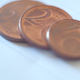 Euro Coins 8 Cent - VideoHive Item for Sale