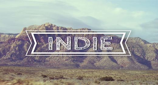 Indie Style Music