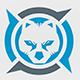 Wild Hunter Logo Template - GraphicRiver Item for Sale