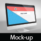 High Resolution 3 Mac Mockup - GraphicRiver Item for Sale