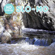Stream in Limestone Gorge - VideoHive Item for Sale