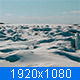 Ice River 1 - VideoHive Item for Sale