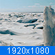 Ice River 2 - VideoHive Item for Sale