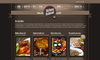 06_brown_-_menu.__thumbnail
