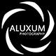 aluxum