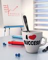Business Success - PhotoDune Item for Sale