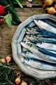 Sardines - PhotoDune Item for Sale
