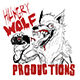 HungryWolfProductions