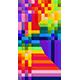 icypixels