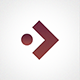 Logo80x80
