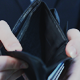 Businessman Showing Empty Wallet - VideoHive Item for Sale
