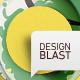 DesignBlast