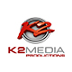 k2mediaproductions
