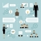 Business Meeting Concept - GraphicRiver Item for Sale
