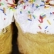 Tops Easter Cakes - VideoHive Item for Sale