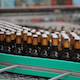 Beer Manufacturing Line  - VideoHive Item for Sale