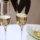 Champagne Glasses - VideoHive Item for Sale
