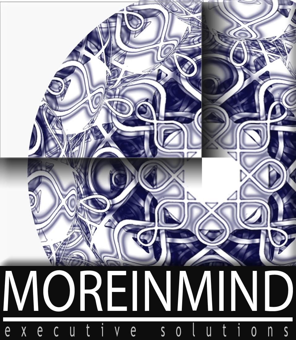 moreinmind