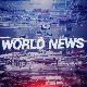 WorldNews - AudioJungle Item for Sale