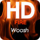 Fire Whoosh and Burn - AudioJungle Item for Sale