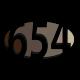 654Design