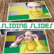 Sliding Slides - VideoHive Item for Sale