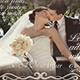 Wedding Virtual Album - VideoHive Item for Sale