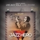 Live Jazz Flyer / Poster Vol.2 - GraphicRiver Item for Sale