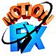 MotionFX_3D