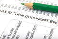 Tax Forms - PhotoDune Item for Sale