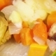 Steamed Vegetables - VideoHive Item for Sale