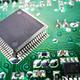 Integrated circuit - PhotoDune Item for Sale