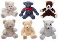 Teddy Bears - PhotoDune Item for Sale