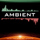 Ambient Cinematic Background - AudioJungle Item for Sale