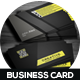 Creative Business Card Bundle-02 - GraphicRiver Item for Sale