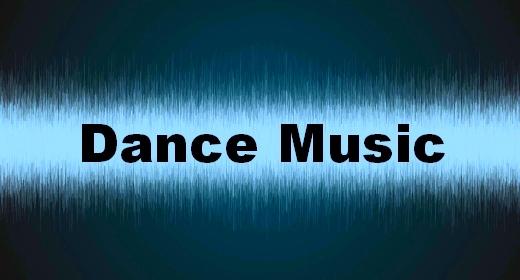 Dance Music