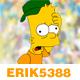 erik5388
