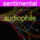 Sentimental Pack - AudioJungle Item for Sale