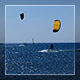 Kite Surfers 2 - VideoHive Item for Sale