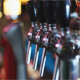 Work Bartender in a Pub - VideoHive Item for Sale