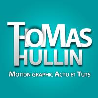 ThomasHullin