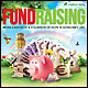 Fundraising Poster/Flyer - GraphicRiver Item for Sale